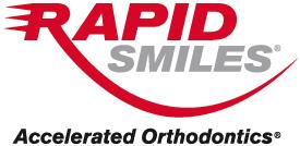 rapid-smiles-logo-2